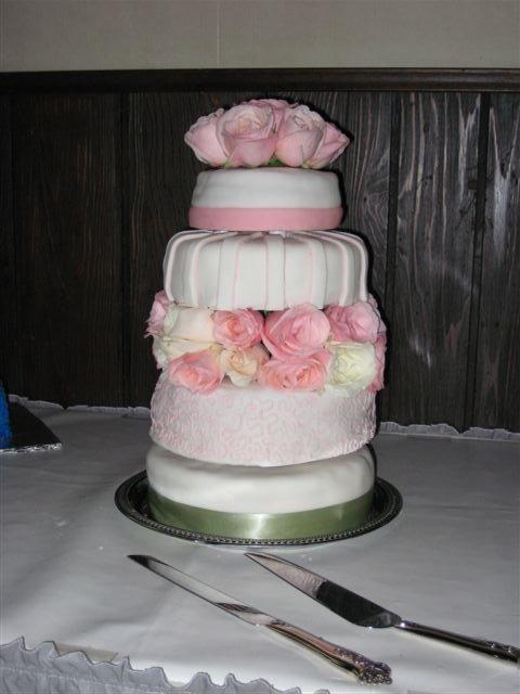 [Tami's+cake]