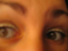 Os nossos olhos são as janelas da ALMA....
