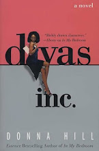 Divas Inc