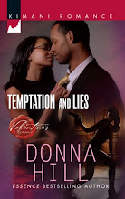 Temptation and Lies