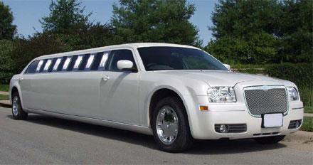 voitures de luxe location achat vente informations location voiture mariage. Black Bedroom Furniture Sets. Home Design Ideas