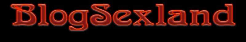 BlogSexland