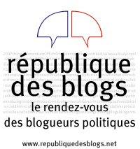 La république des blogs