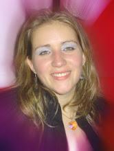 Vanessa Franzoi