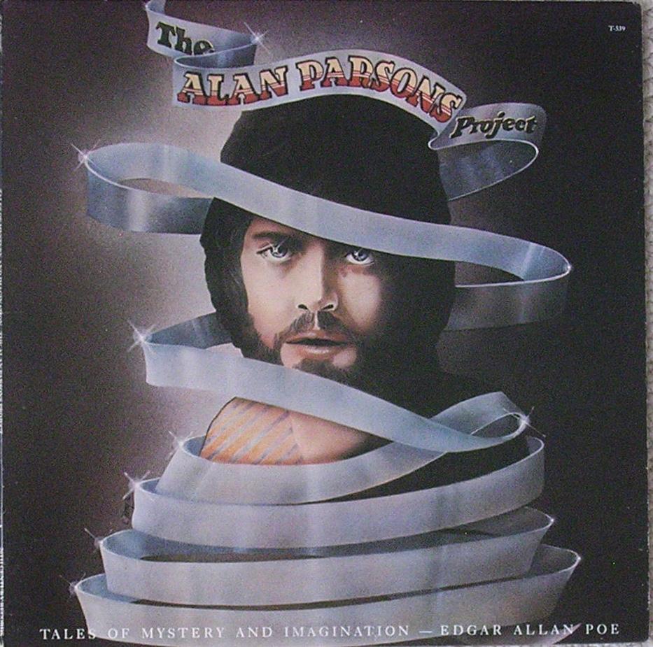 Infinitejukeboxfavorites 1976 Mark Almond