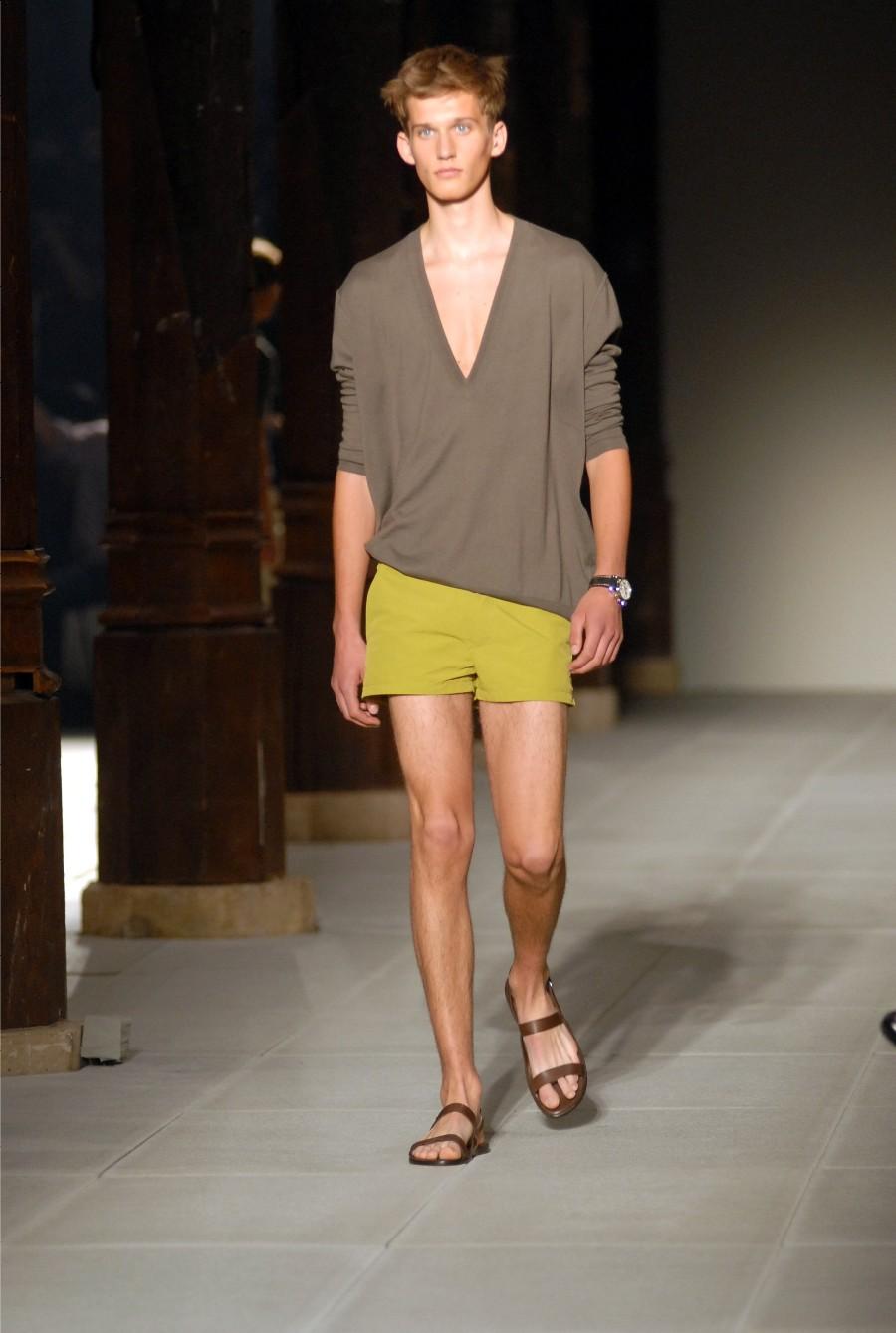 [hermès128shorts.JPG+]