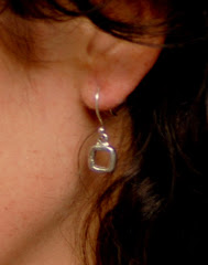 Freshwater Haven launches FUTURE Earrings ($60)