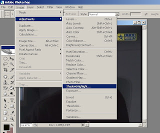 April 2011   Tech Collections
