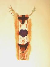 Organizer's Totem