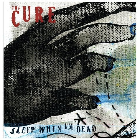[The+Cure+-+Sleep+When+I]