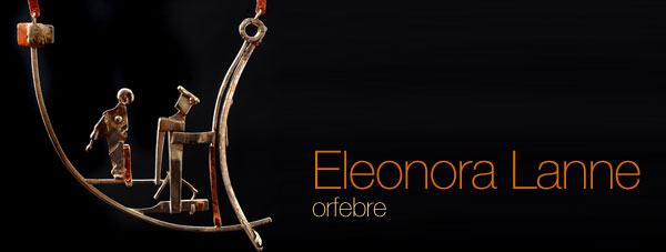 Eleonora Lanne