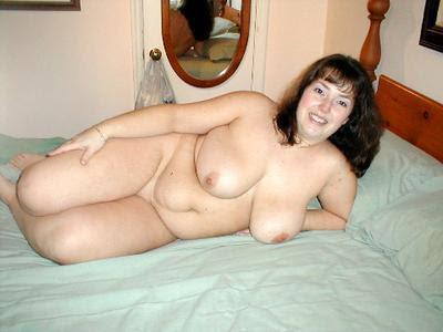 Bobbi billard nude