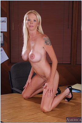 Apologise, leah lust tiffany shepherd nude all can