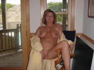 Final, sorry, central florida amateur nude