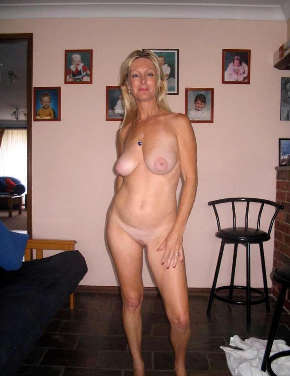 With you Mature amature gilfs nude apologise