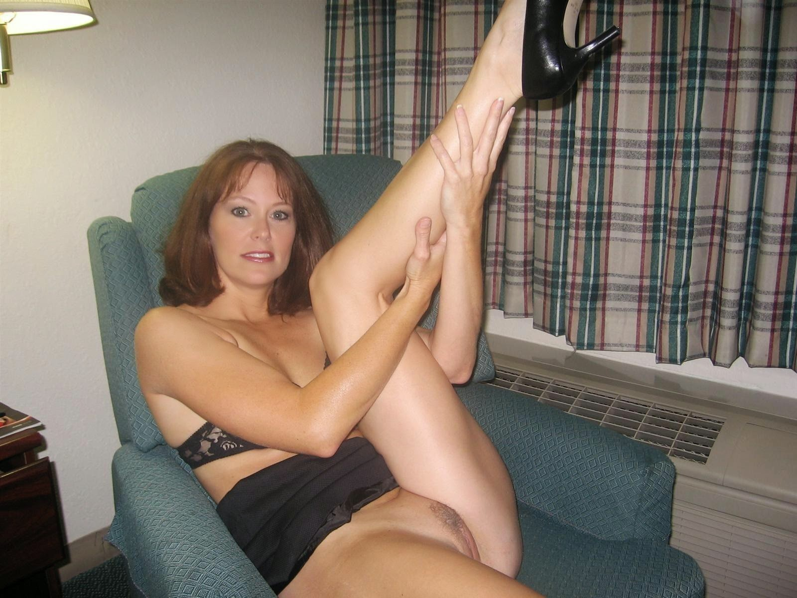 agree, rather useful nude redhead hairy standing consider, what lie