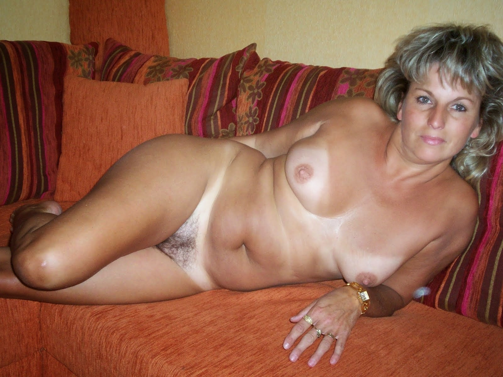 horny mature wives