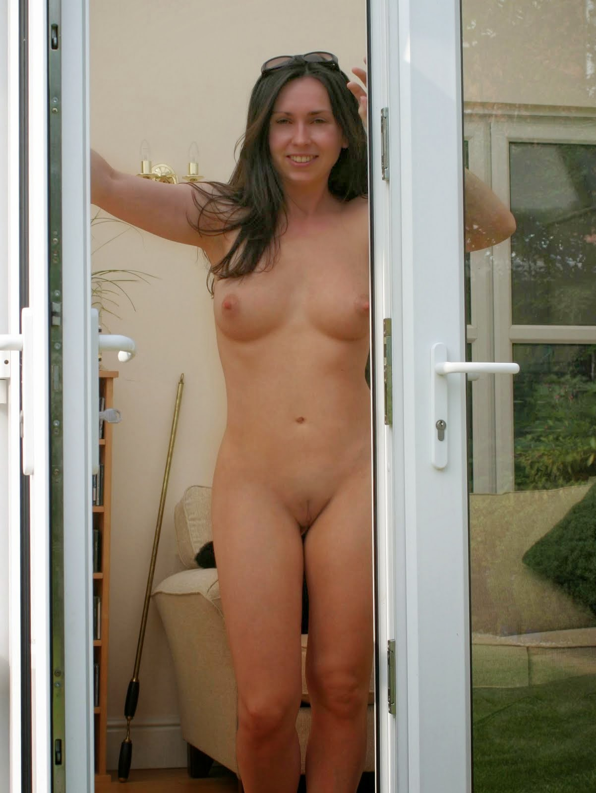 free images of nude girls in villages