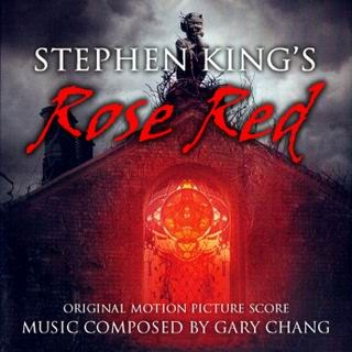 Stephen King s Rose Red Desperation Storm Of The Century Riding The Bullet Movie HD free download 720p