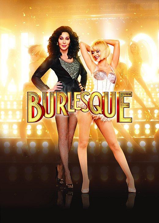 Imagens Burlesque Torrent Dublado 1080p 720p BluRay Download