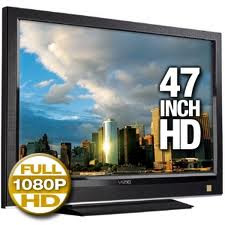 They Have The Same Tvs As Best Buy Yet They Are Cheaper A Worker Who I Shall Call Lurch Comes Over And Adam Explains What He Wants