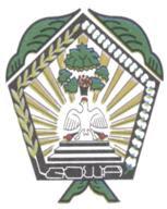 Lambang Kabupaten Gowa