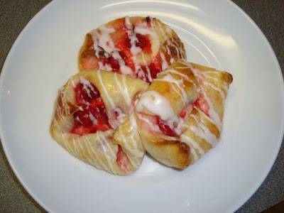 White Bread Recipe Rapid Rise Yeast
