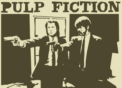 [Pulp+Fiction.jpg]