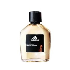 Budget Perfumes June 2010