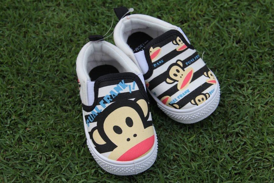 Frank shoes Quantity My Precious MiniLimited Kid's Paul 0wO8nPk