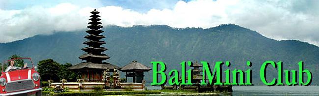 Bali Mini Club