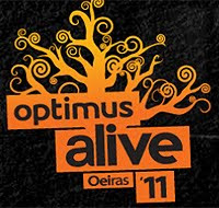 Coldplay, Chemical Brothers e Iggy Pop al Optimus Alive