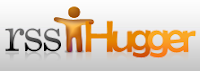 rsslogo GoToSee joins RSS Hugger