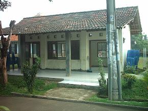 Sekretariat Sekata
