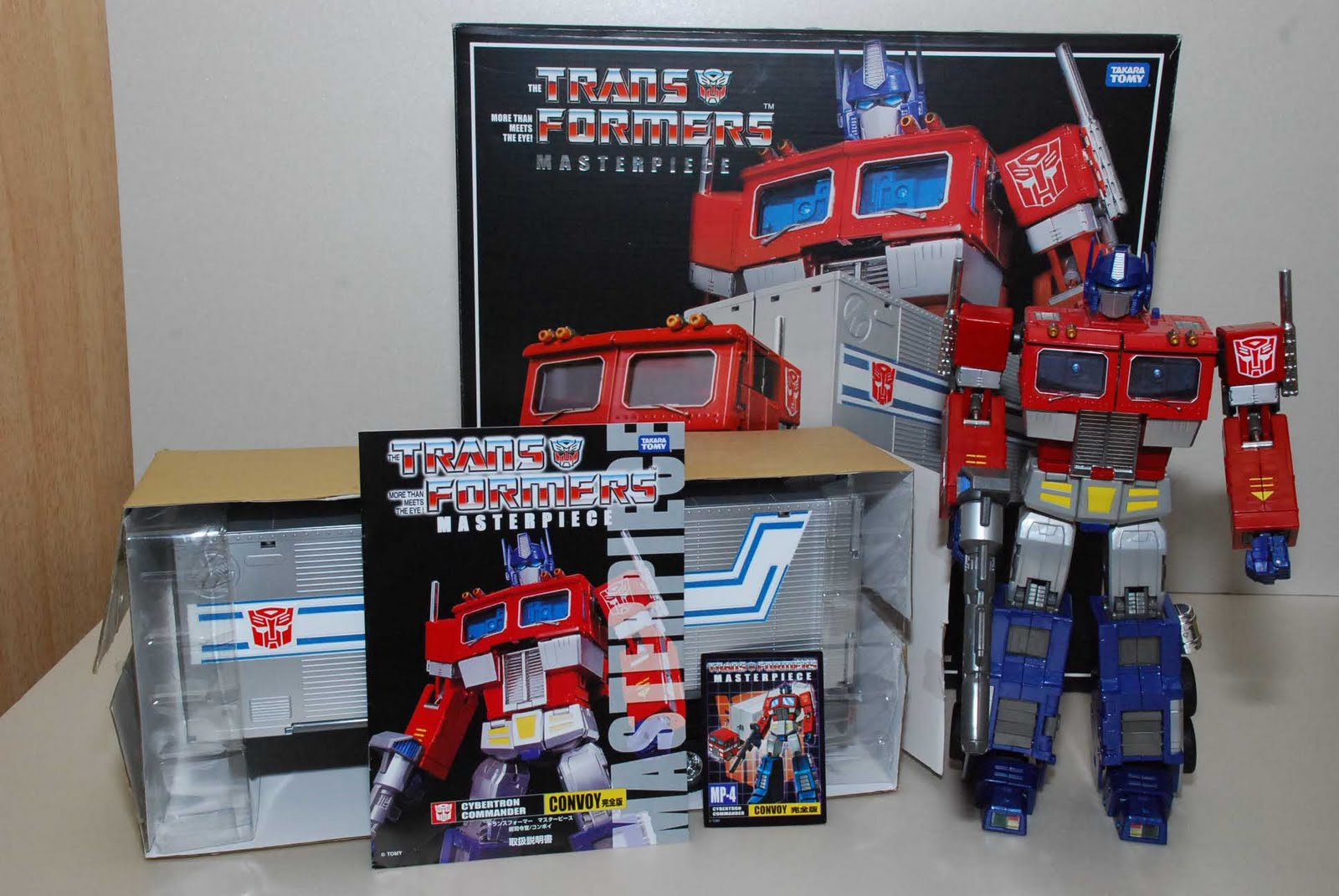 Transformers For Sale >> Robotnations Used Transformer Toys For Sale