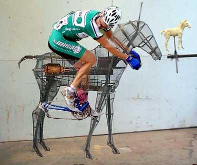 [armature_road_racer.jpg]