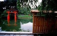 Prospect Park Japanese