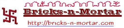 BRICKS-n-MORTAR.com