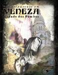 Veneza: Cidade dos Pombos
