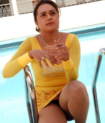 hot photos for you bollywood actress sexy mumaith khan hot pics sexy