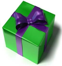 present, contest, picture, nice gift, gift special gift , reward, ganjaran, hadiah