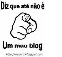 "PREMIO OTORGADO POR <a href=""http://bisuterialis-dalis.blogspot.com/"">DALIS</a>"