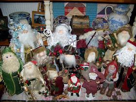 25 bsta offce chrstmas decoratons derna p.htm                                         2008                                          2008