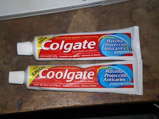coolgate.jpg