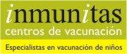 Inmunitas Centro de Vacunación