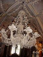 [Sedlec-Ossuary+chandelier.jpg]