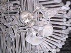 [detail+ossuary.jpg]