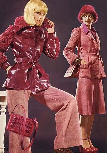 A os 70 s 80 s 90 s vestimenta de los a os 70 s 80 s 90 s for Mobilia anos 70