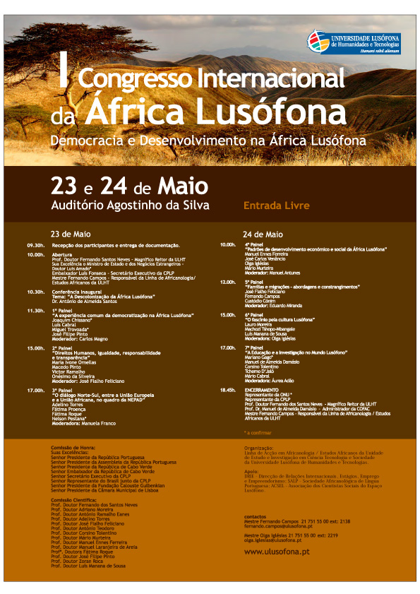 [I+congresso+da+África+Lusófona1.jpg]