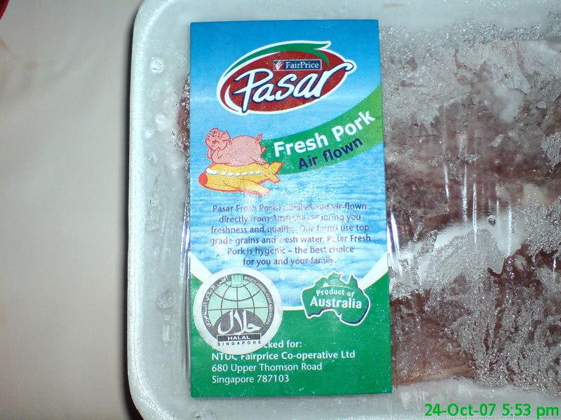 [babi+halal+singaporejpg]